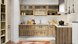 Ставрополь мебельная фабрика каталог кухни